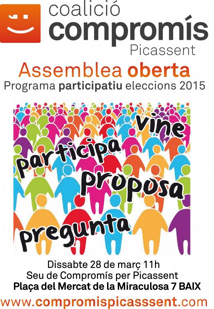 Pica_assemblea